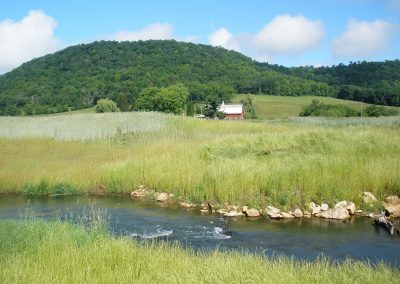 Driftless Area WI